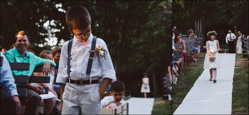 Fayetteville-Arkansas-Mount-Sequoyah-Summer-Wedding_0306.jpg