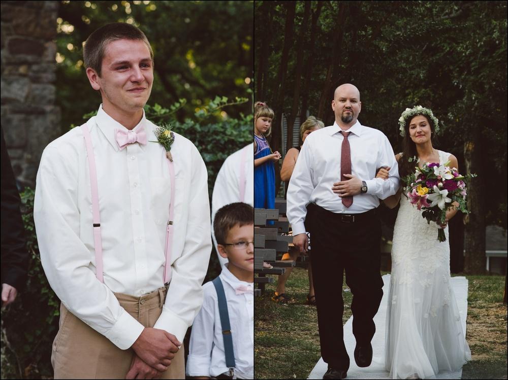Fayetteville-Arkansas-Mount-Sequoyah-Summer-Wedding_0310.jpg