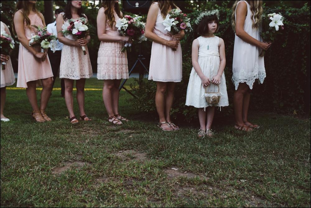 Fayetteville-Arkansas-Mount-Sequoyah-Summer-Wedding_0312.jpg