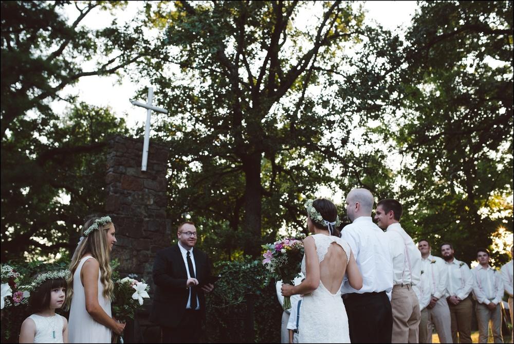 Fayetteville-Arkansas-Mount-Sequoyah-Summer-Wedding_0311.jpg