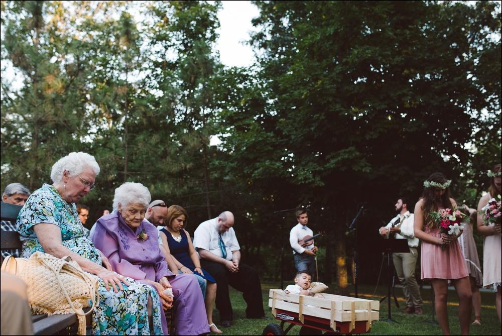 Fayetteville-Arkansas-Mount-Sequoyah-Summer-Wedding_0313.jpg