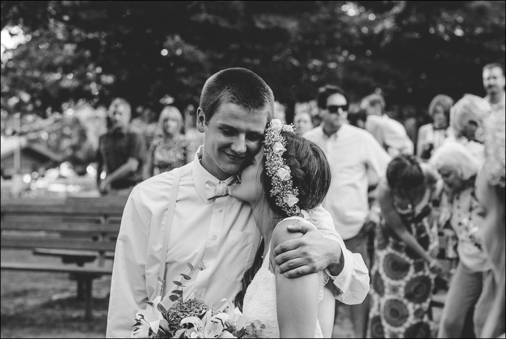 Fayetteville-Arkansas-Mount-Sequoyah-Summer-Wedding_0315.jpg