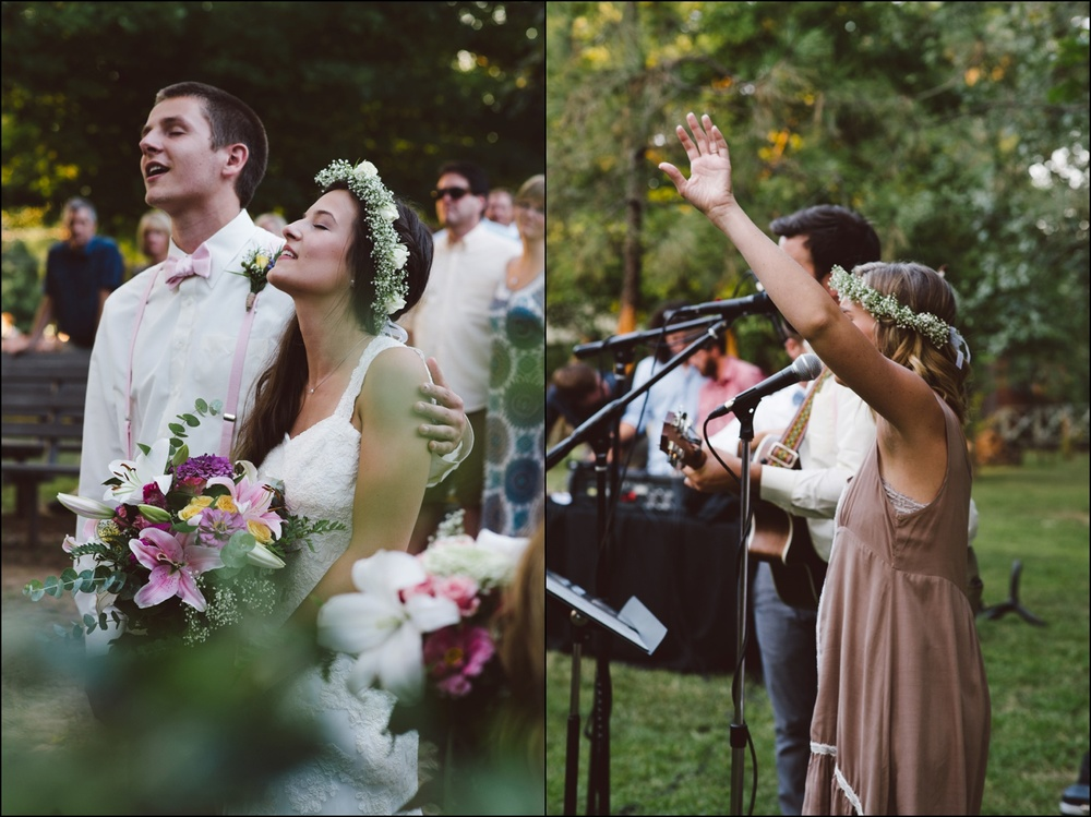 Fayetteville-Arkansas-Mount-Sequoyah-Summer-Wedding_0318.jpg