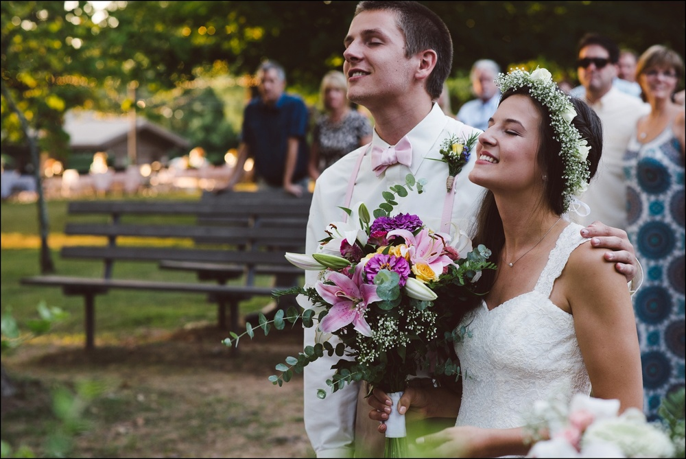 Fayetteville-Arkansas-Mount-Sequoyah-Summer-Wedding_0319.jpg