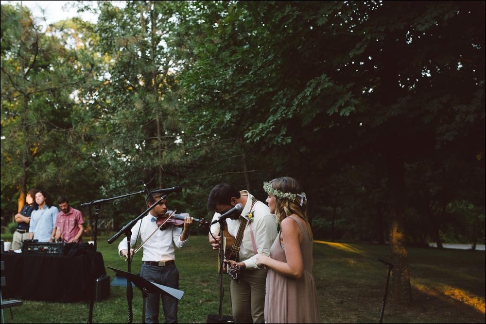 Fayetteville-Arkansas-Mount-Sequoyah-Summer-Wedding_0320.jpg