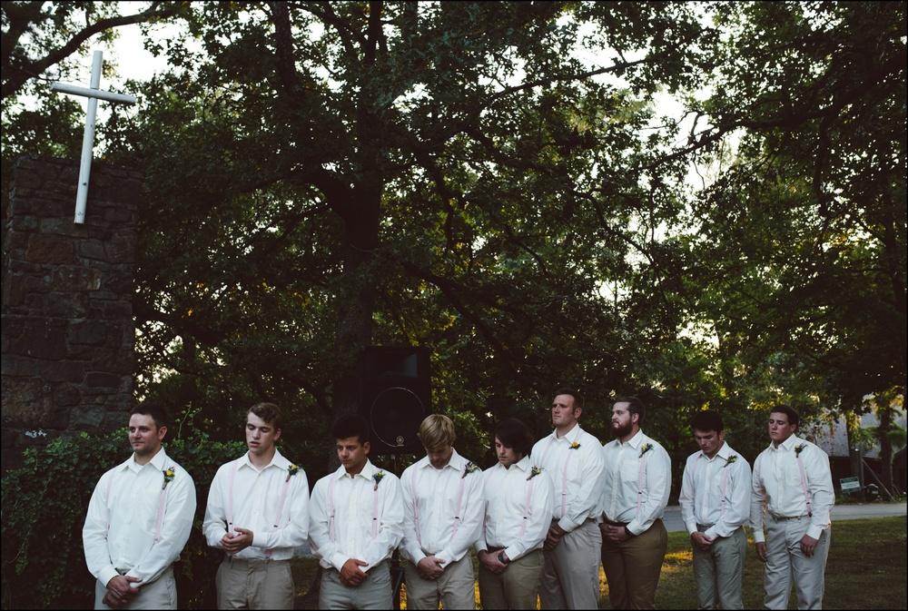 Fayetteville-Arkansas-Mount-Sequoyah-Summer-Wedding_0323.jpg