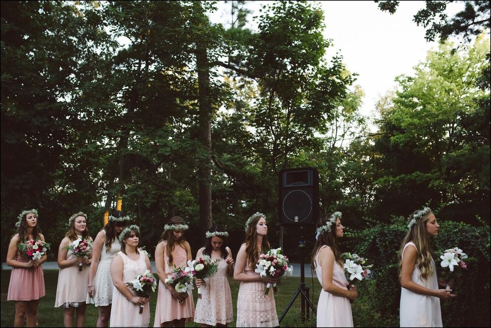Fayetteville-Arkansas-Mount-Sequoyah-Summer-Wedding_0322.jpg