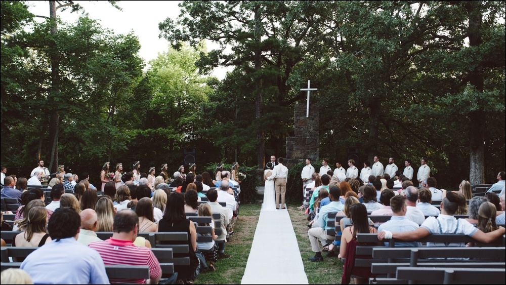 Fayetteville-Arkansas-Mount-Sequoyah-Summer-Wedding_0324.jpg