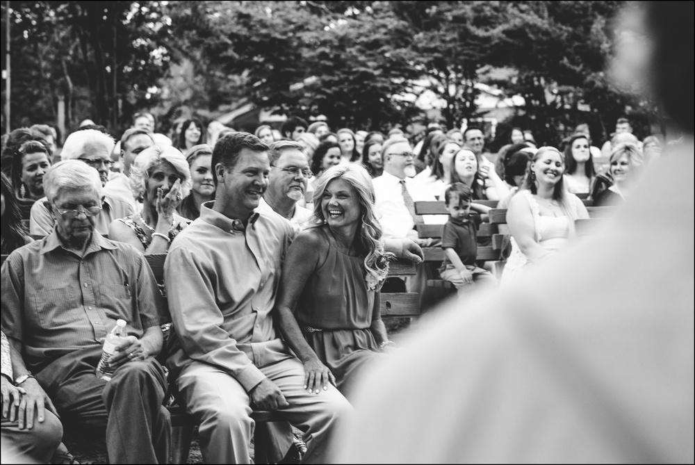 Fayetteville-Arkansas-Mount-Sequoyah-Summer-Wedding_0325.jpg