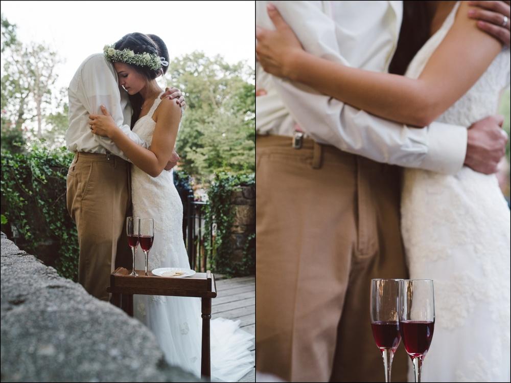 Fayetteville-Arkansas-Mount-Sequoyah-Summer-Wedding_0327.jpg