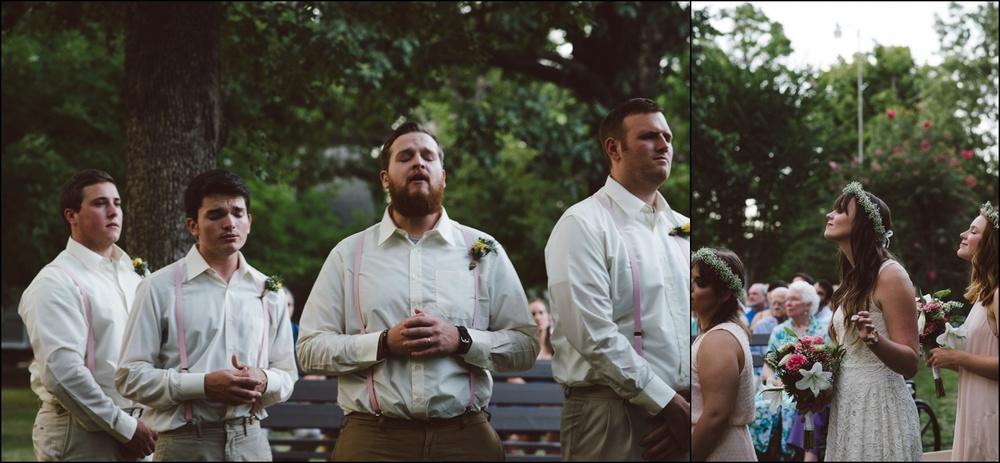 Fayetteville-Arkansas-Mount-Sequoyah-Summer-Wedding_0328.jpg