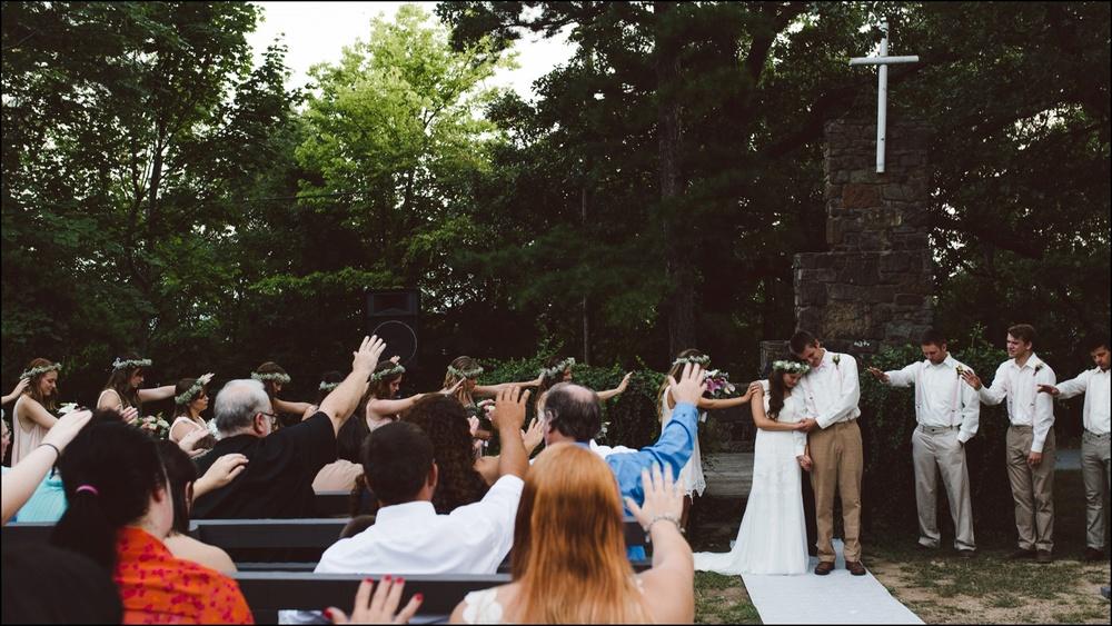 Fayetteville-Arkansas-Mount-Sequoyah-Summer-Wedding_0331.jpg