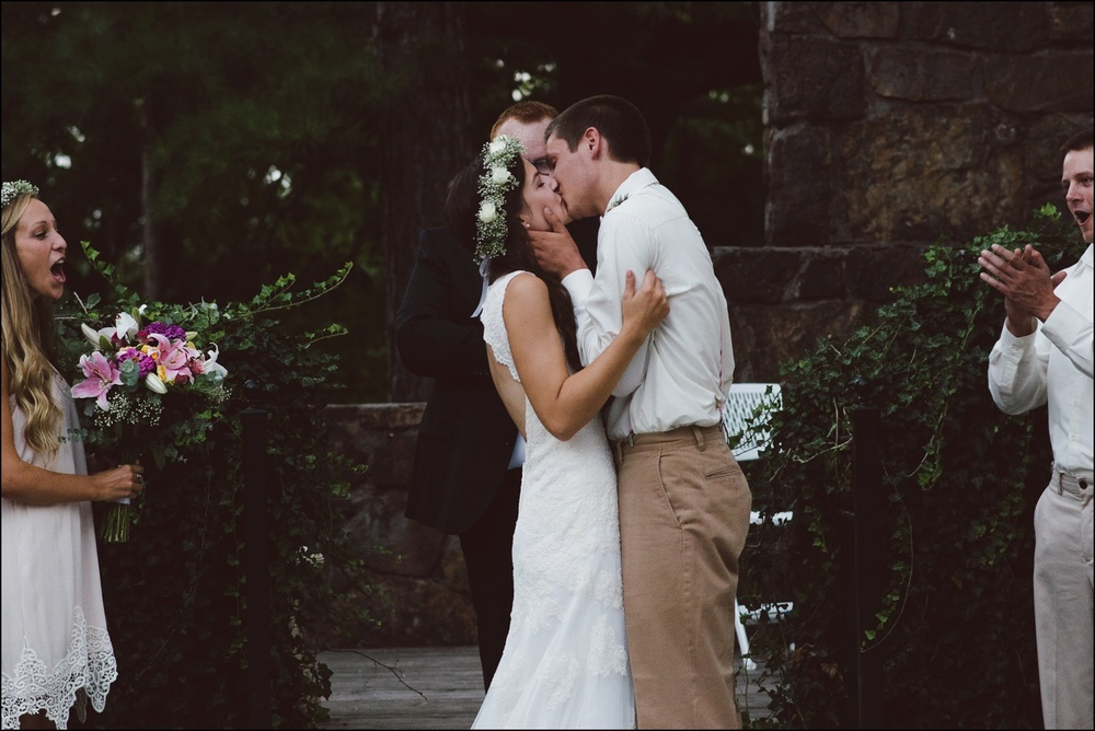 Fayetteville-Arkansas-Mount-Sequoyah-Summer-Wedding_0333.jpg