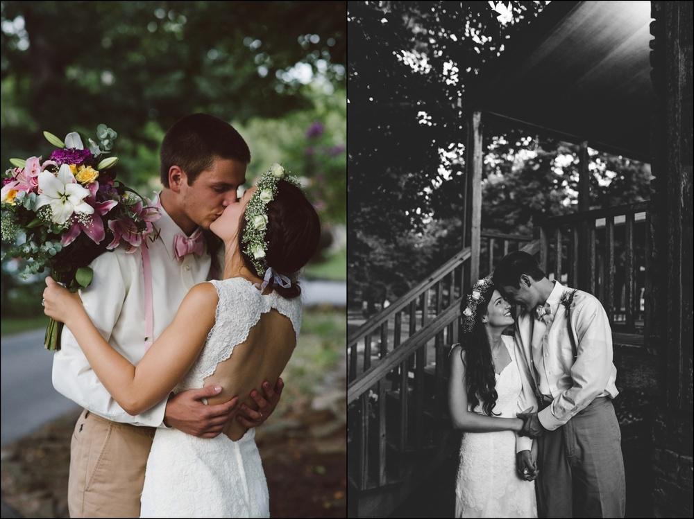 Fayetteville-Arkansas-Mount-Sequoyah-Summer-Wedding_0334.jpg