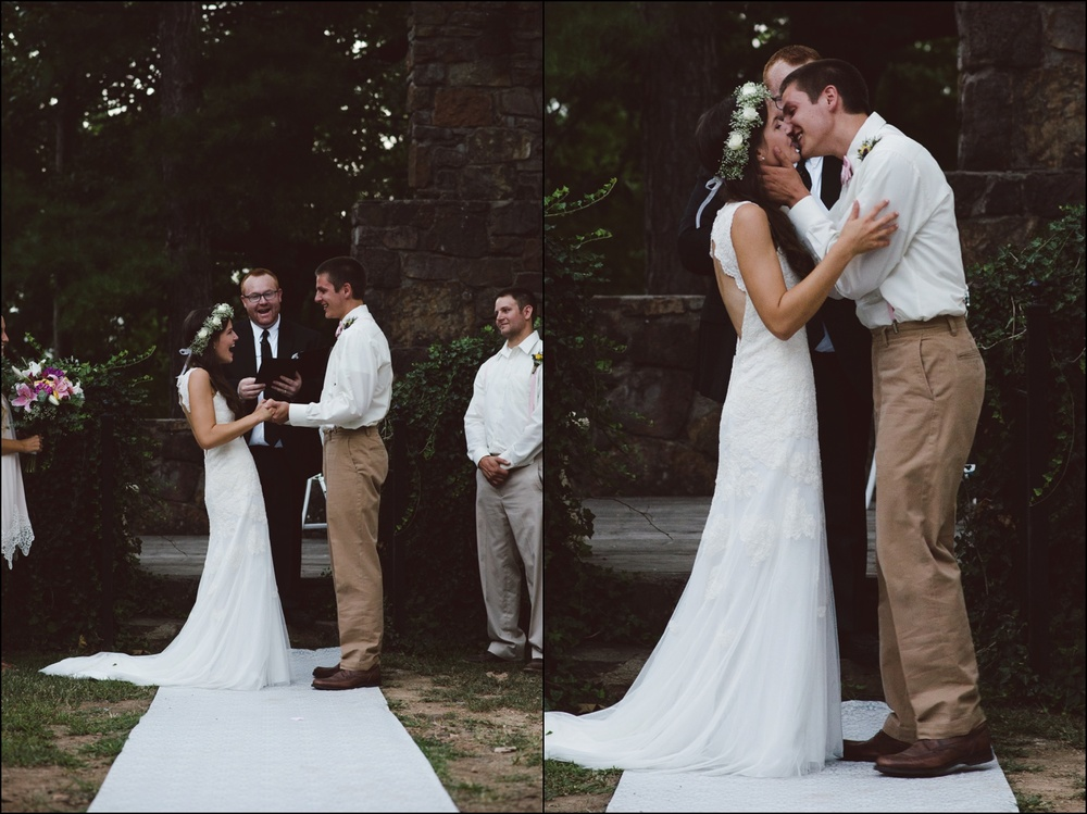 Fayetteville-Arkansas-Mount-Sequoyah-Summer-Wedding_0332.jpg