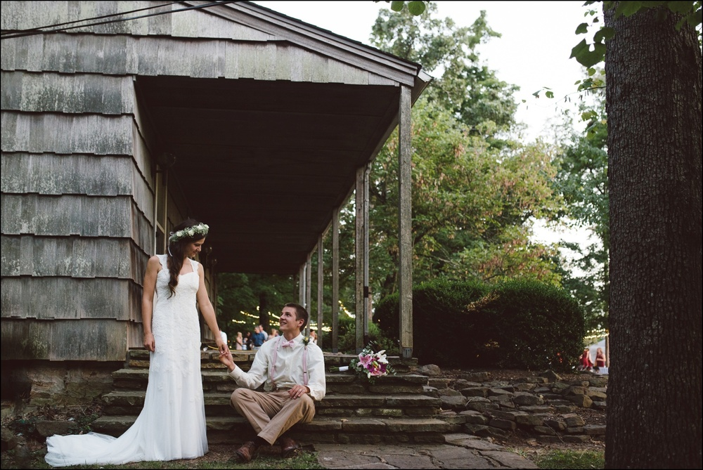Fayetteville-Arkansas-Mount-Sequoyah-Summer-Wedding_0335.jpg