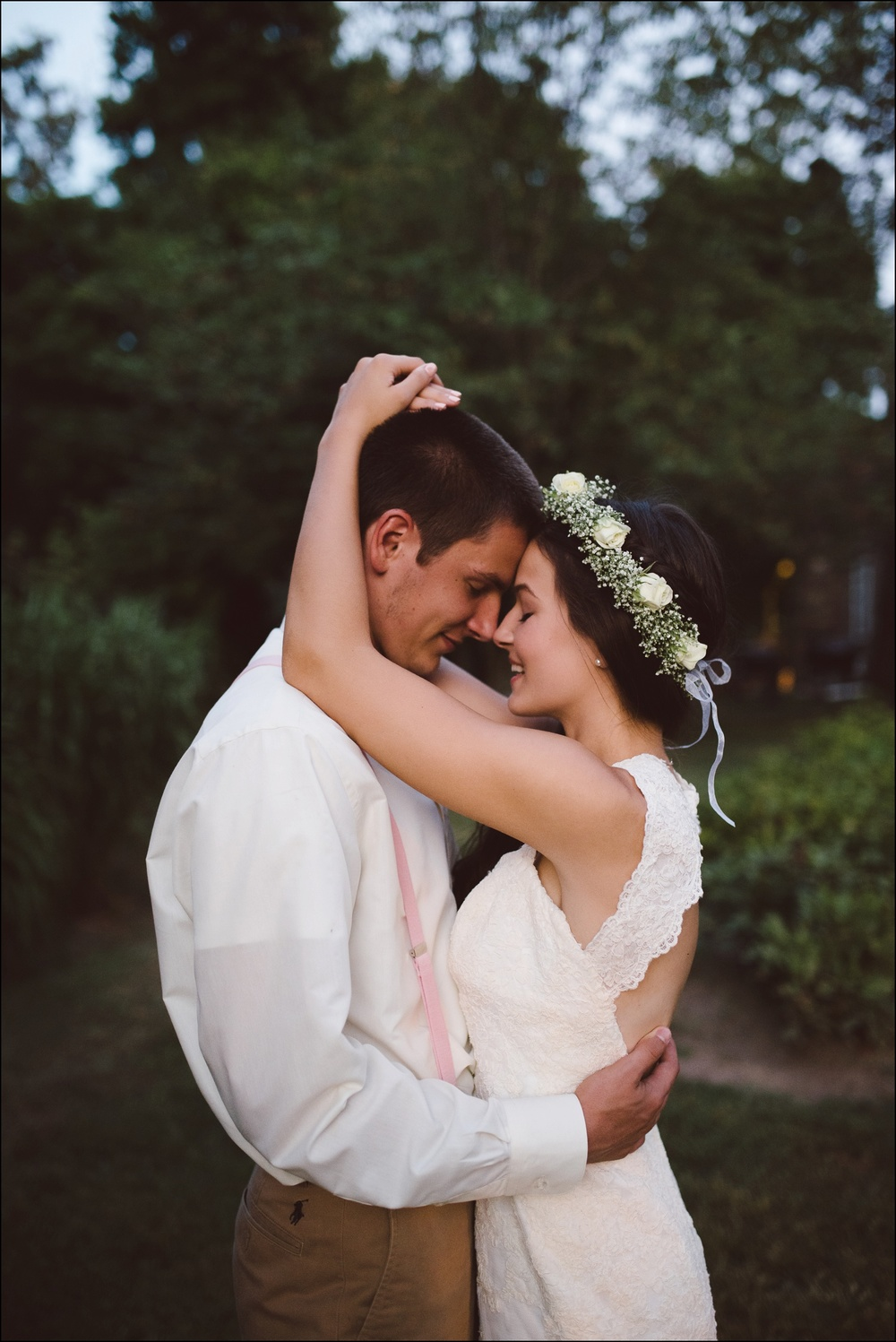 Fayetteville-Arkansas-Mount-Sequoyah-Summer-Wedding_0338.jpg