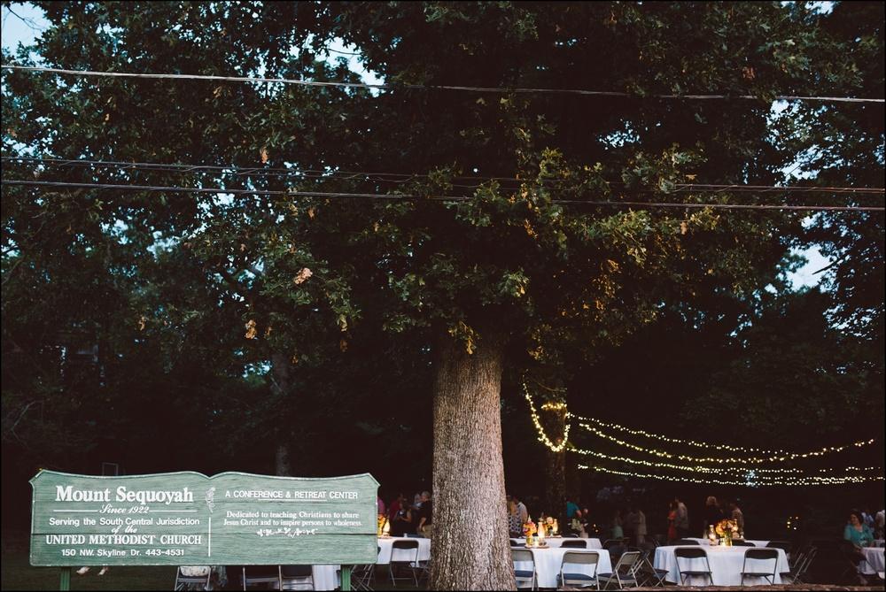 Fayetteville-Arkansas-Mount-Sequoyah-Summer-Wedding_0341.jpg