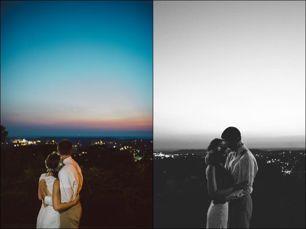 Fayetteville-Arkansas-Mount-Sequoyah-Summer-Wedding_0343.jpg