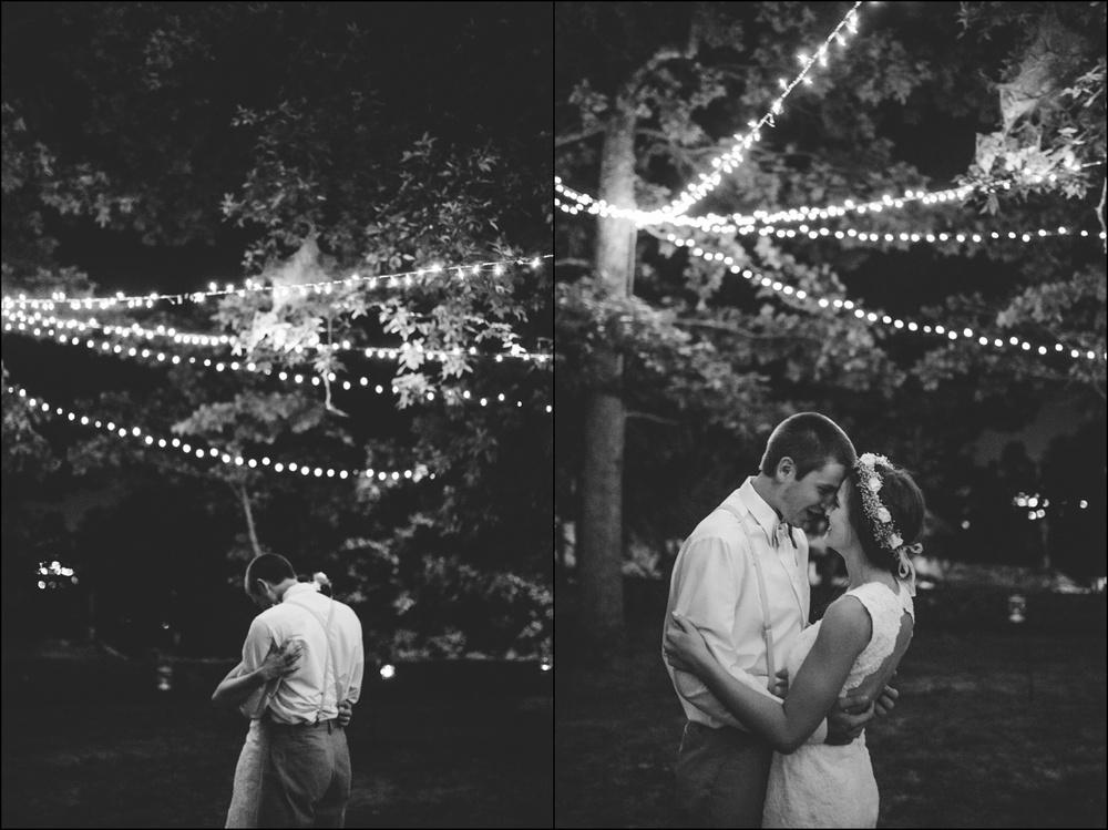 Fayetteville-Arkansas-Mount-Sequoyah-Summer-Wedding_0350.jpg