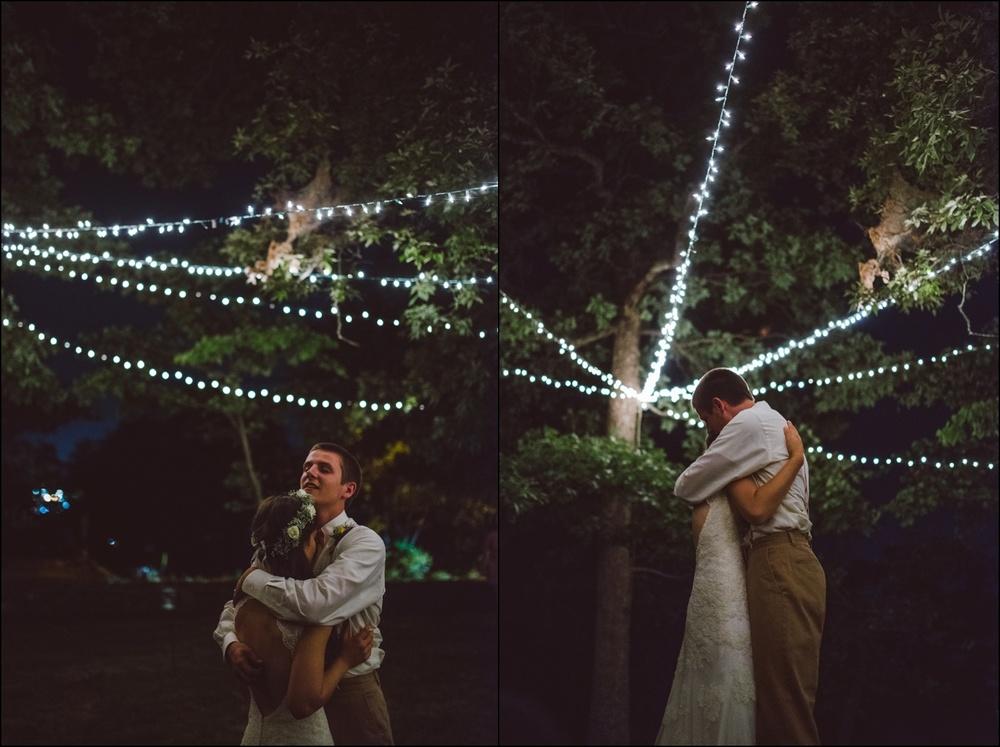 Fayetteville-Arkansas-Mount-Sequoyah-Summer-Wedding_0351.jpg