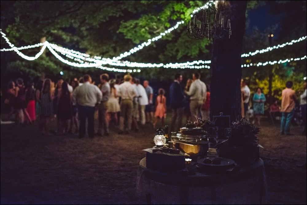 Fayetteville-Arkansas-Mount-Sequoyah-Summer-Wedding_0353.jpg