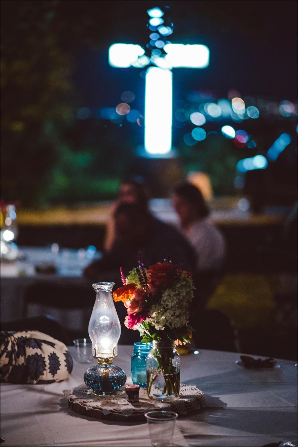 Fayetteville-Arkansas-Mount-Sequoyah-Summer-Wedding_0354.jpg