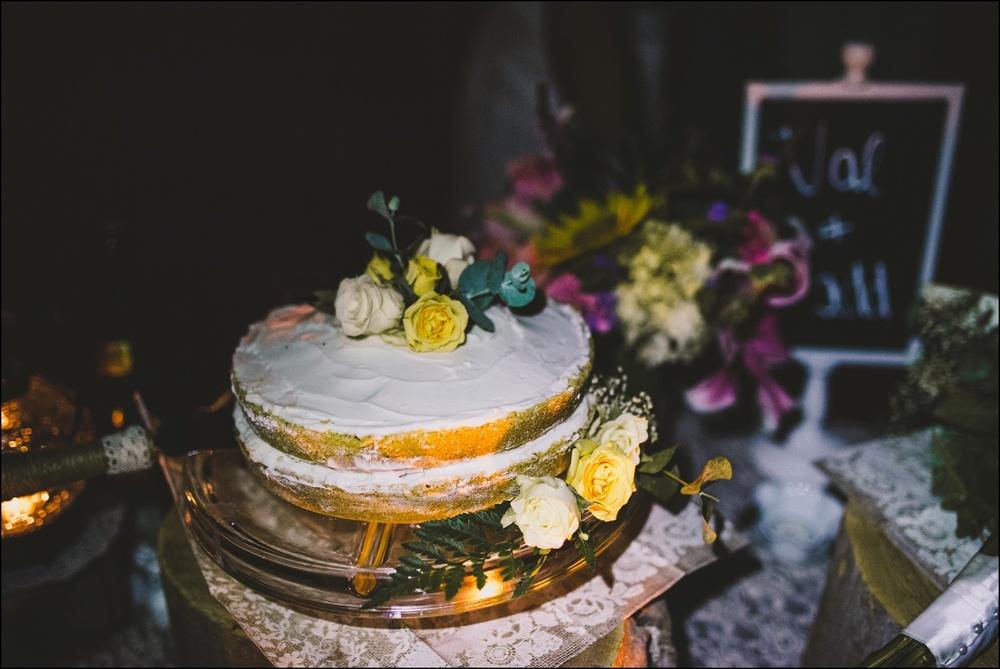 Fayetteville-Arkansas-Mount-Sequoyah-Summer-Wedding_0360.jpg