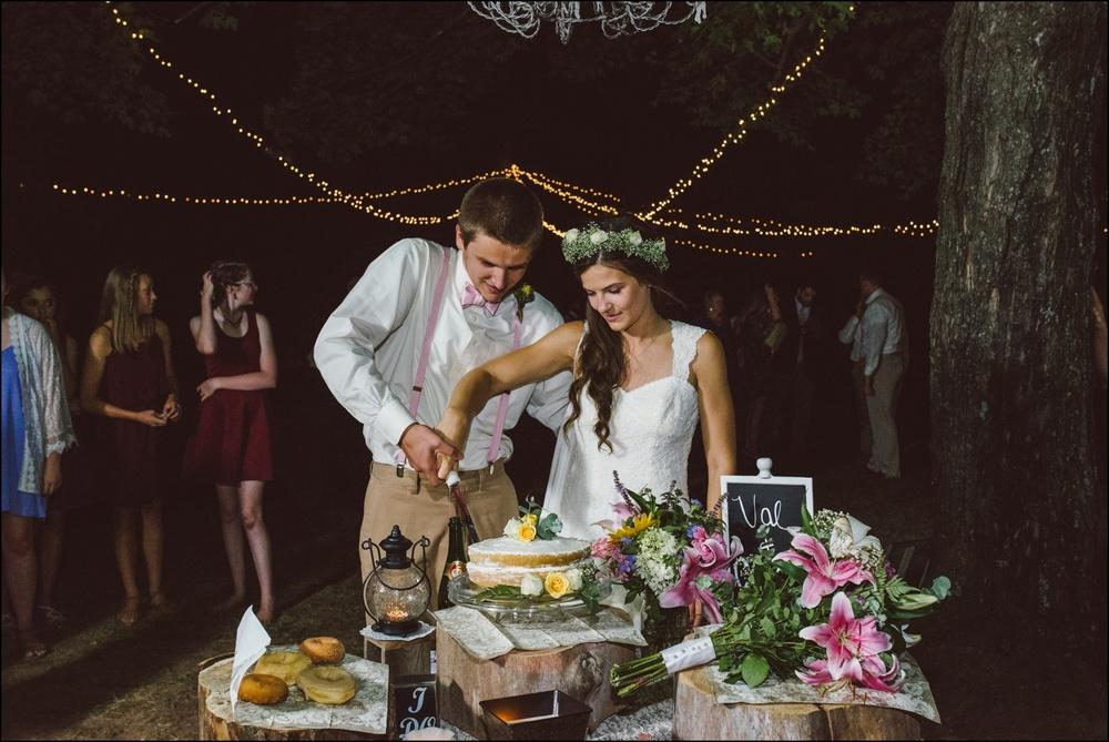 Fayetteville-Arkansas-Mount-Sequoyah-Summer-Wedding_0362.jpg