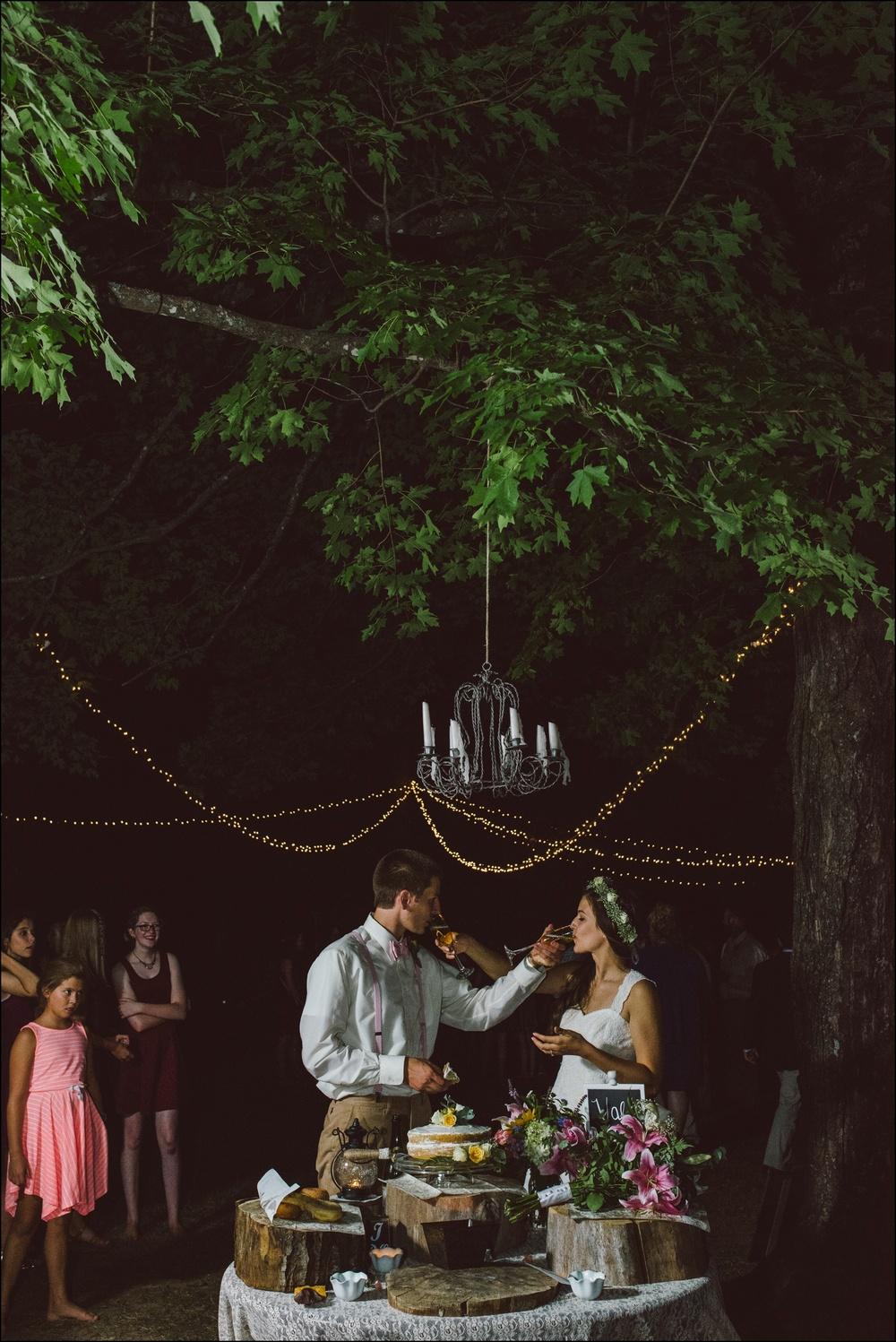 Fayetteville-Arkansas-Mount-Sequoyah-Summer-Wedding_0363.jpg