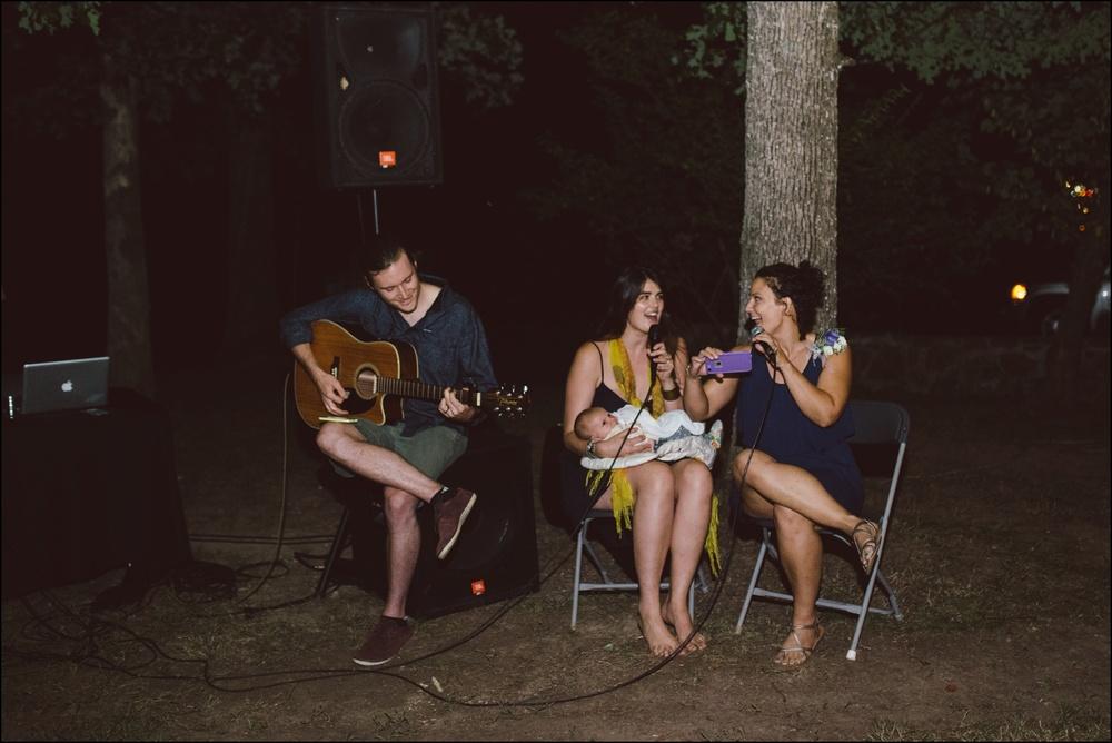 Fayetteville-Arkansas-Mount-Sequoyah-Summer-Wedding_0365.jpg
