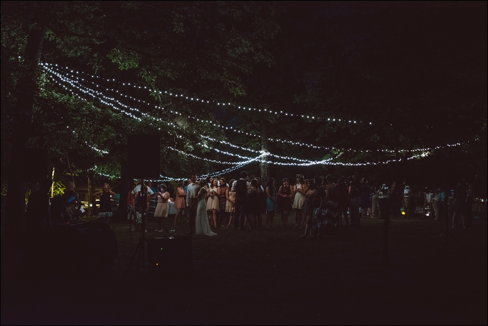 Fayetteville-Arkansas-Mount-Sequoyah-Summer-Wedding_0367.jpg