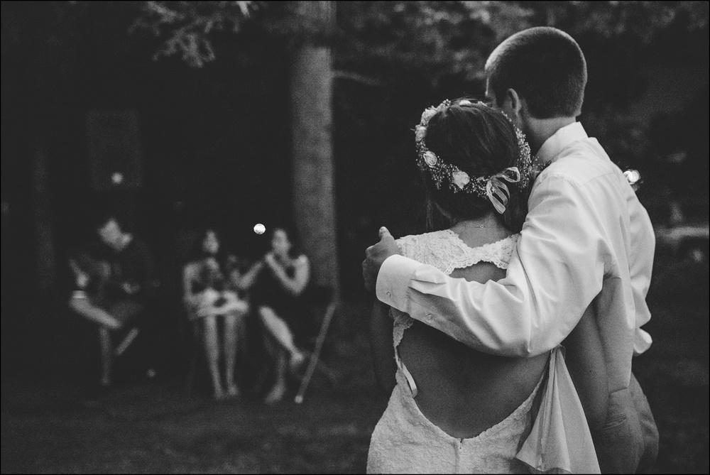 Fayetteville-Arkansas-Mount-Sequoyah-Summer-Wedding_0366.jpg