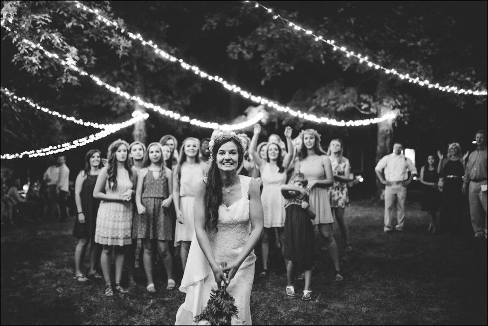 Fayetteville-Arkansas-Mount-Sequoyah-Summer-Wedding_0368.jpg