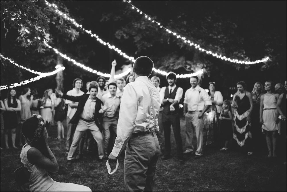 Fayetteville-Arkansas-Mount-Sequoyah-Summer-Wedding_0370.jpg