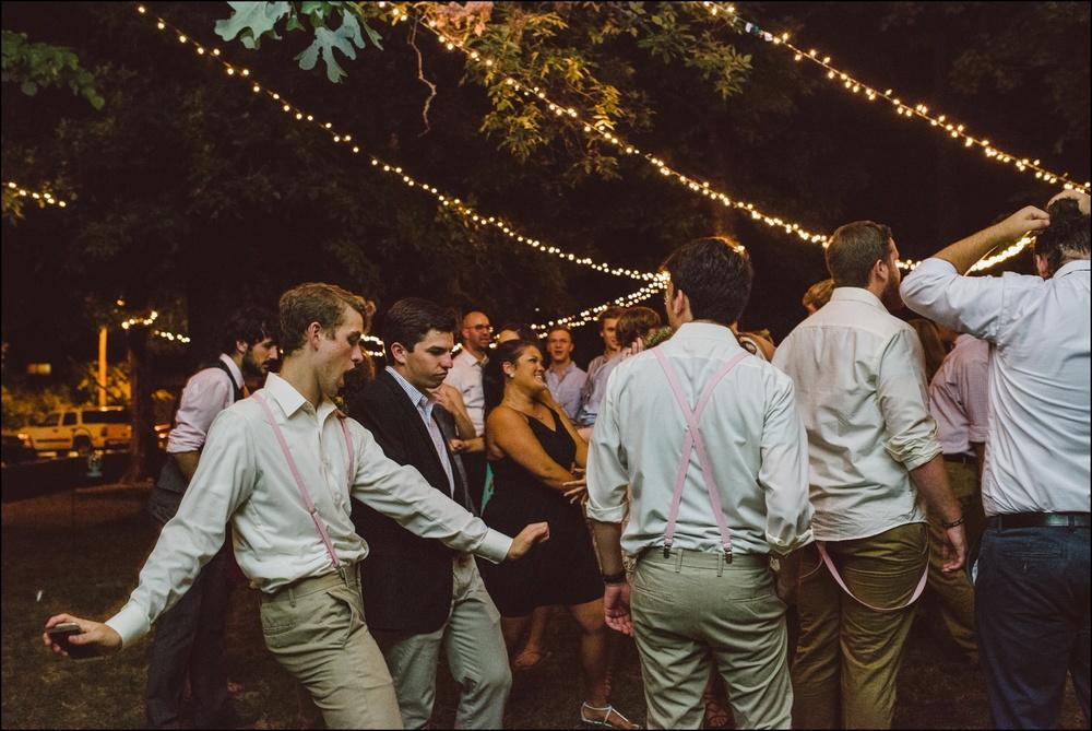 Fayetteville-Arkansas-Mount-Sequoyah-Summer-Wedding_0371.jpg