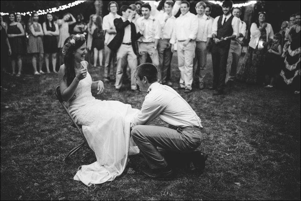 Fayetteville-Arkansas-Mount-Sequoyah-Summer-Wedding_0369.jpg