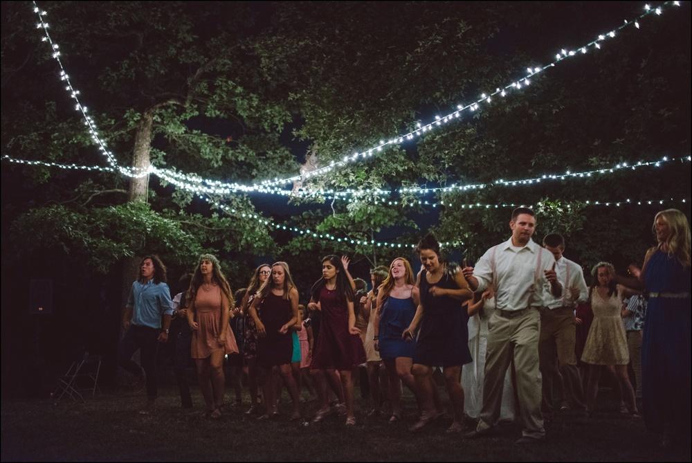 Fayetteville-Arkansas-Mount-Sequoyah-Summer-Wedding_0377.jpg