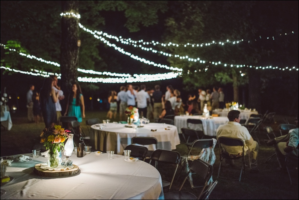 Fayetteville-Arkansas-Mount-Sequoyah-Summer-Wedding_0378.jpg