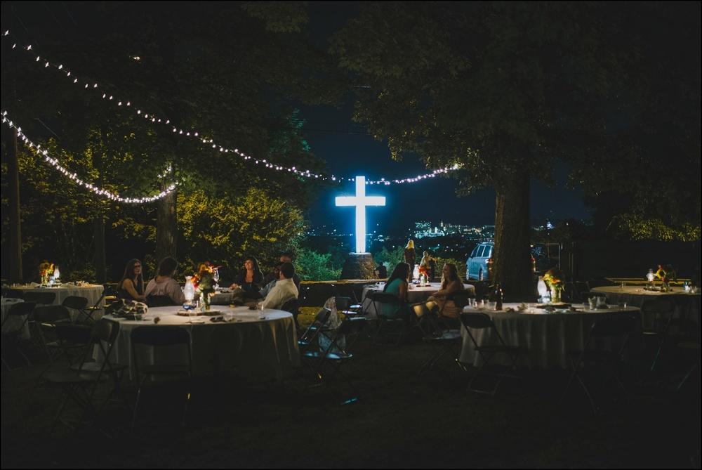 Fayetteville-Arkansas-Mount-Sequoyah-Summer-Wedding_0384.jpg