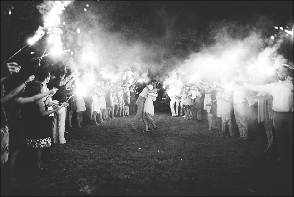 Fayetteville-Arkansas-Mount-Sequoyah-Summer-Wedding_0386.jpg