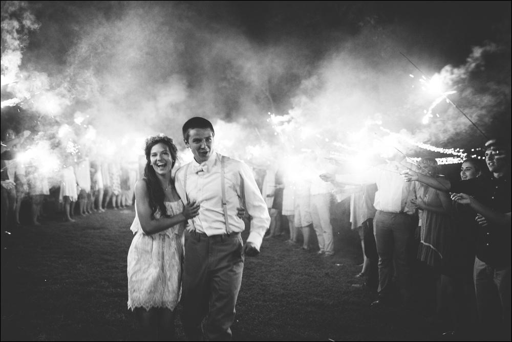 Fayetteville-Arkansas-Mount-Sequoyah-Summer-Wedding_0387.jpg