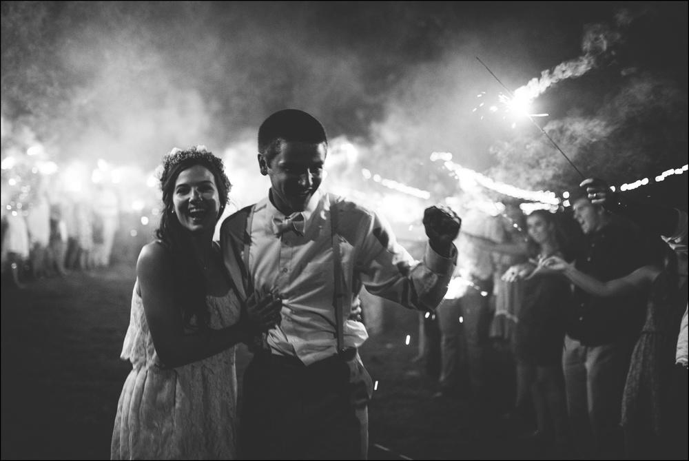 Fayetteville-Arkansas-Mount-Sequoyah-Summer-Wedding_0388.jpg