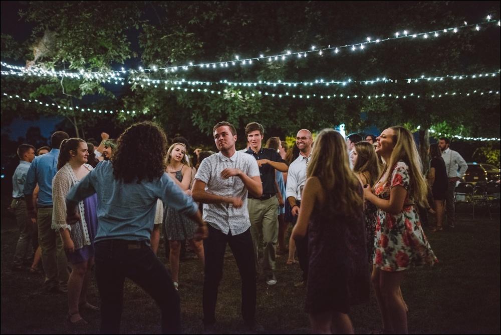 Fayetteville-Arkansas-Mount-Sequoyah-Summer-Wedding_0385.jpg