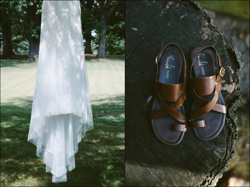 Fayetteville-Arkansas-Mount-Sequoyah-Summer-Wedding_0200.jpg