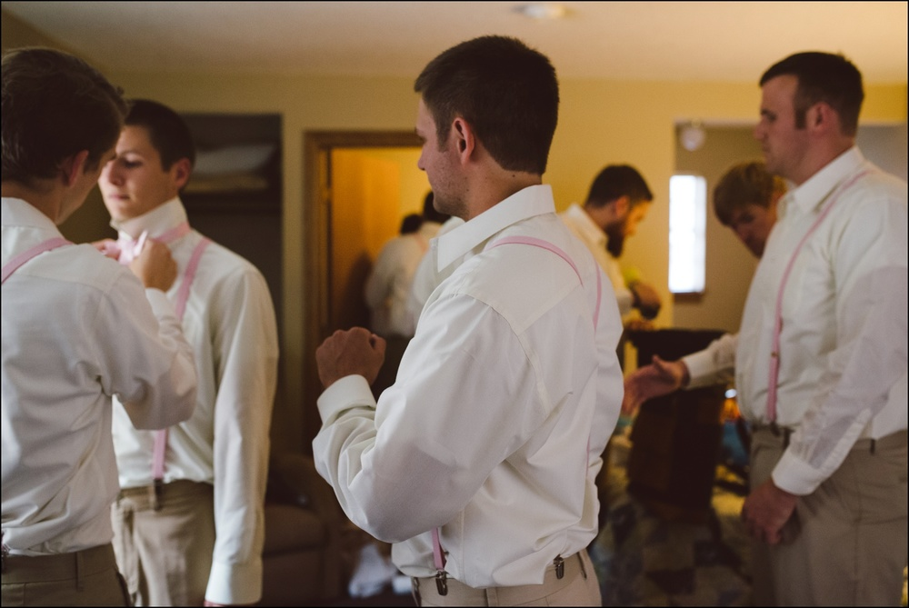 Fayetteville-Arkansas-Mount-Sequoyah-Summer-Wedding_0209.jpg