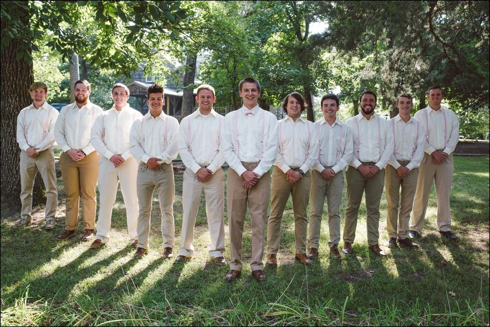 Fayetteville-Arkansas-Mount-Sequoyah-Summer-Wedding_0242.jpg