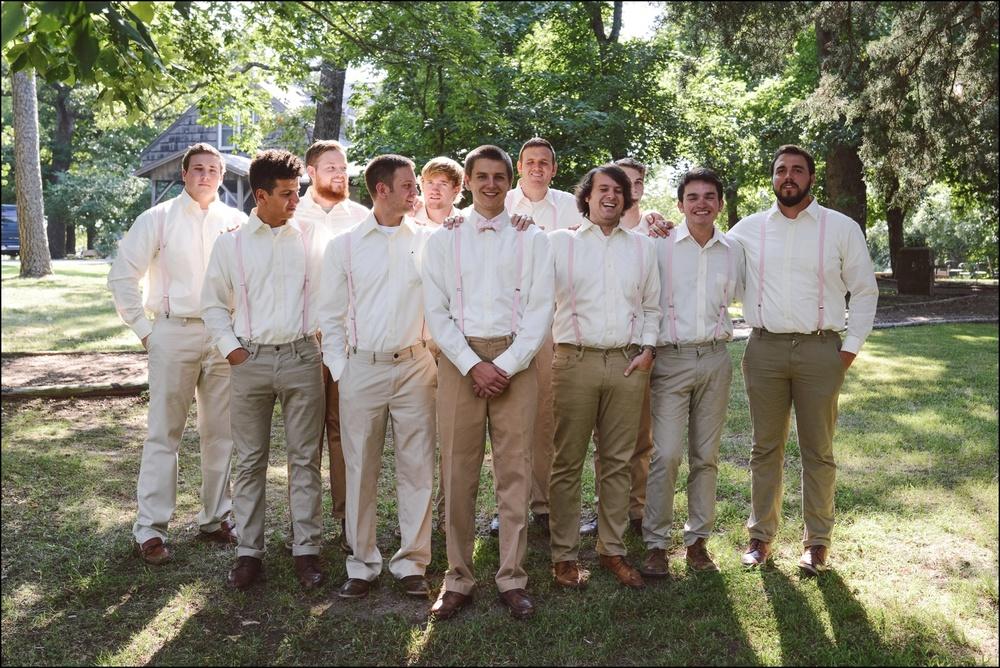 Fayetteville-Arkansas-Mount-Sequoyah-Summer-Wedding_0243.jpg