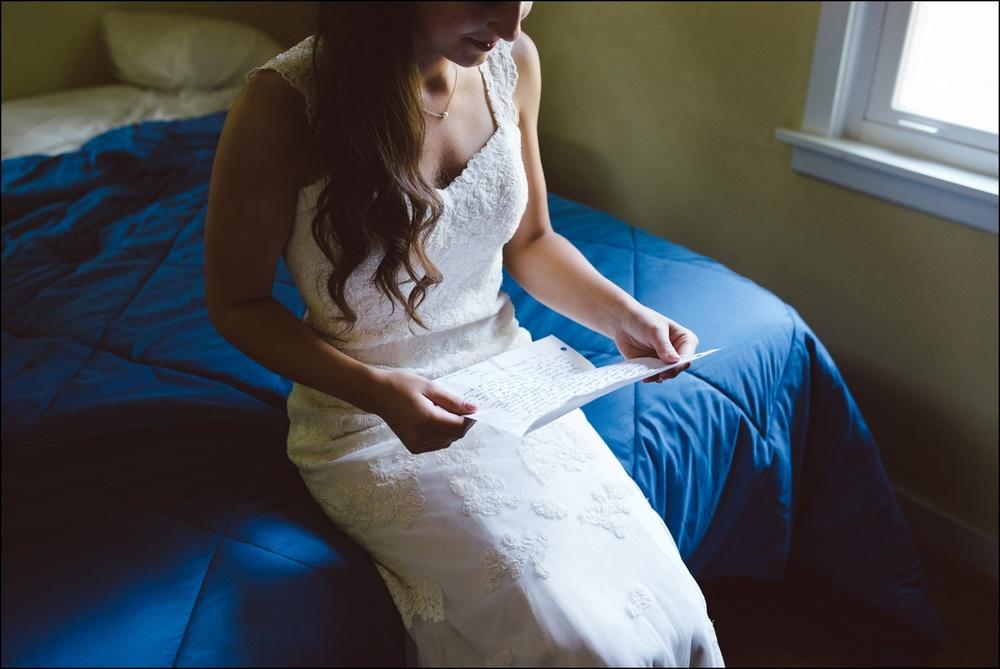 Fayetteville-Arkansas-Mount-Sequoyah-Summer-Wedding_0259.jpg