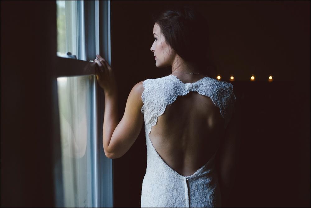 Fayetteville-Arkansas-Mount-Sequoyah-Summer-Wedding_0263.jpg